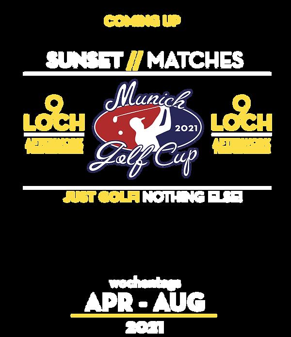 MUNICH GOLF CUP 2021_Zeichenfläche 1.png