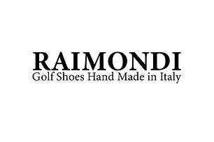 Raimondi.png