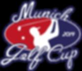 Munich_Golf_Cup_2019_LOGO_Zeichenfläche_