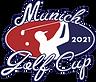 Munich_Golf_Cup_Logo_2021_Zeichenfläche