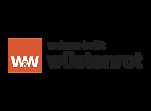 Wüstenrot_BEA_Partner-01.png