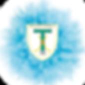 Tutzing_Zeichenfläche_1.png