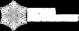 Schneekristalle Schrift rechts-01.png