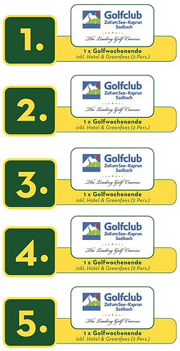 MUNICH GOLF CUP 2021 Preise.png