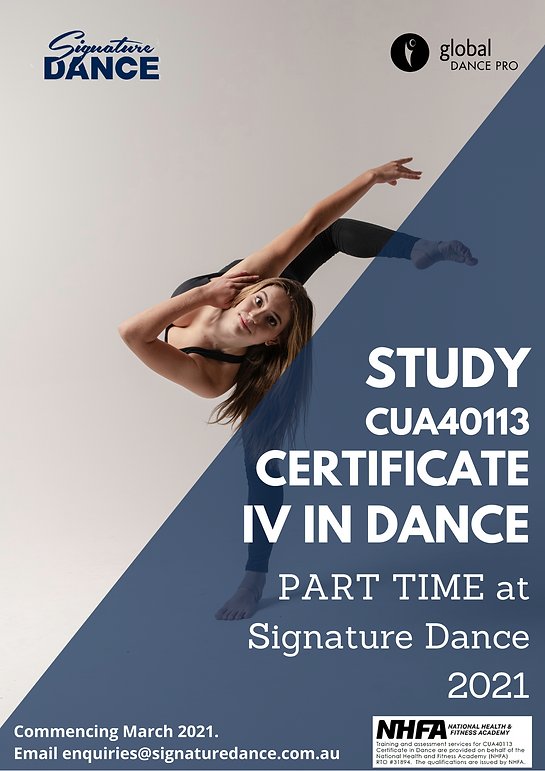 Study CERTIFICATE IV IN DANCE.png