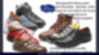dr comfort shoes.jpg