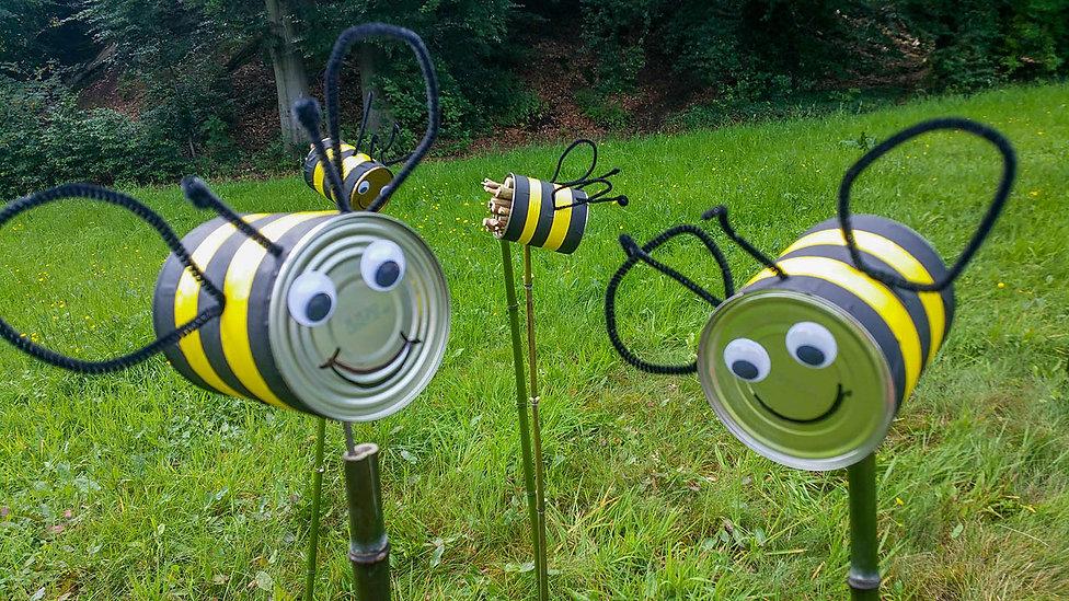 Insektenhotels Bienen.jpg