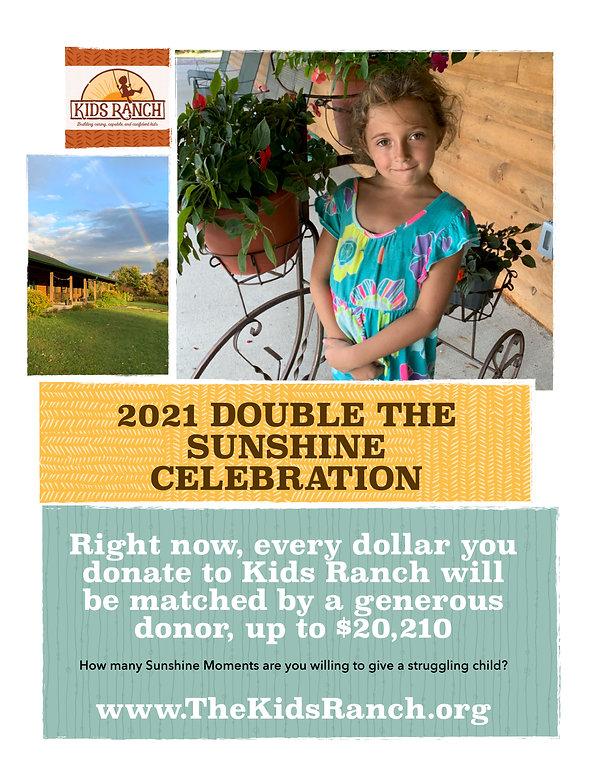 2021 Double the Sunshine poster.jpg