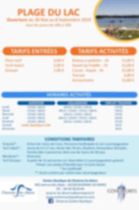 Flyer-horaires-tarifs-verso-2019.jpg