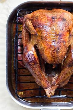 whole roasted chicken.jpg