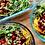 Thumbnail: 3 Week Customized Meal Plan Program