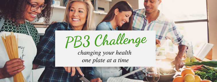 PB3 CoverPhoto (7).png