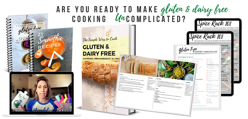 book bundle gluten free (1).png