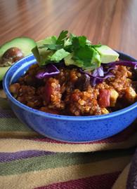 mexican quinoa bowl.jpeg