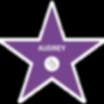 AUDREY_STAR_PURPLE.png