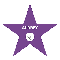 AUDREY_STAR_PURPLE.png