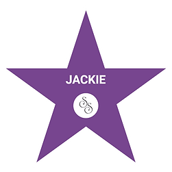 JACKIE_STAR_PURPLE.png
