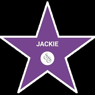 JACKIE_STAR_PURPLE.png