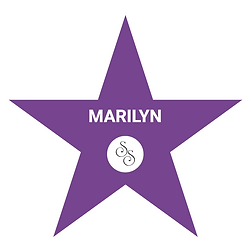 MARILYN_STAR_PURPLE.png