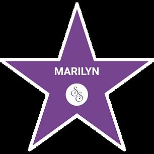 MARILYN_STAR_PURPLE.png