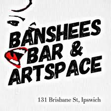 Banshee Bar.jpg