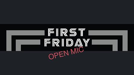 FF Open Mic Logo.jpg