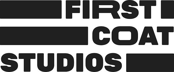 FIrst-Coat-Studios-Logo.jpg