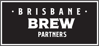 Brisbane Brew Partners.png