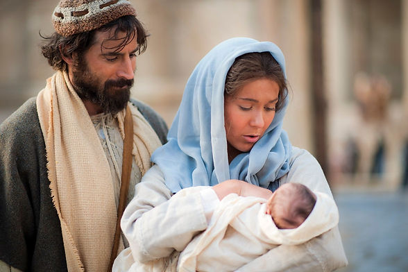 bible_video_christ_presentation_temple (