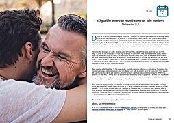 Maqueta diario_EDITADO2.jpg