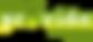 Logotipo-ProVida.png