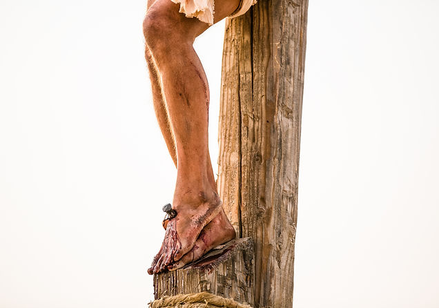 pictures-of-jesus-nails-feet-1138661-pri