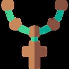 Icona rosari