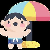 025-sun umbrella.png