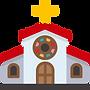 Parroquia Sant Sadurni