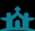 Logo Cruzok.png