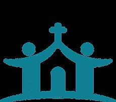 Logo Parròquies Montornès