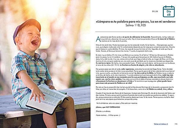 Maqueta diario_EDITADO3.jpg