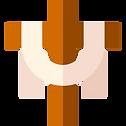 041-cross.png