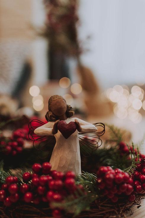 Angel Advent.jpg