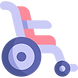 047-wheelchair.png