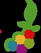 Logo visió.png