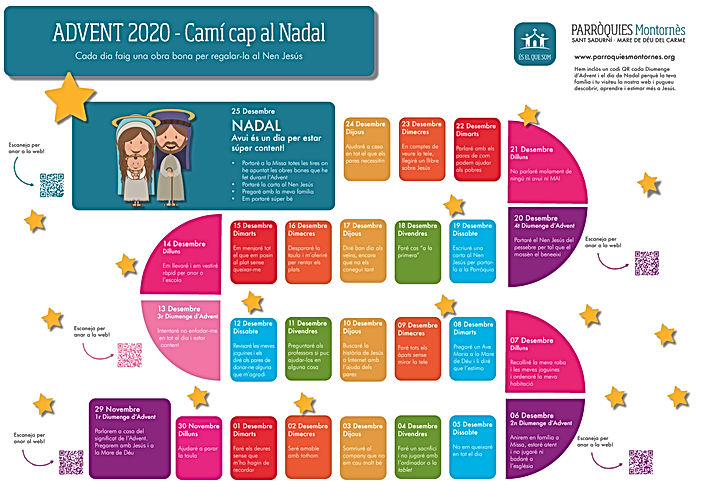 calendari advent-cat_cast2.jpg