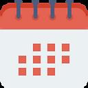 Icona Calendari.png