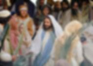 bible-videos-jesus-triumphal-entry-14267