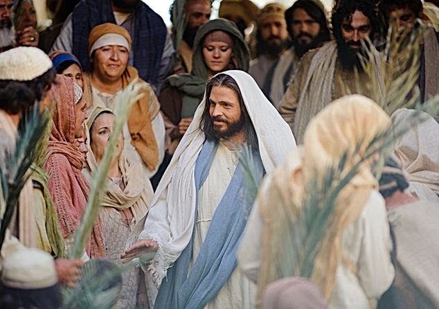 bible-videos-jesus-triumphal-entry-14267