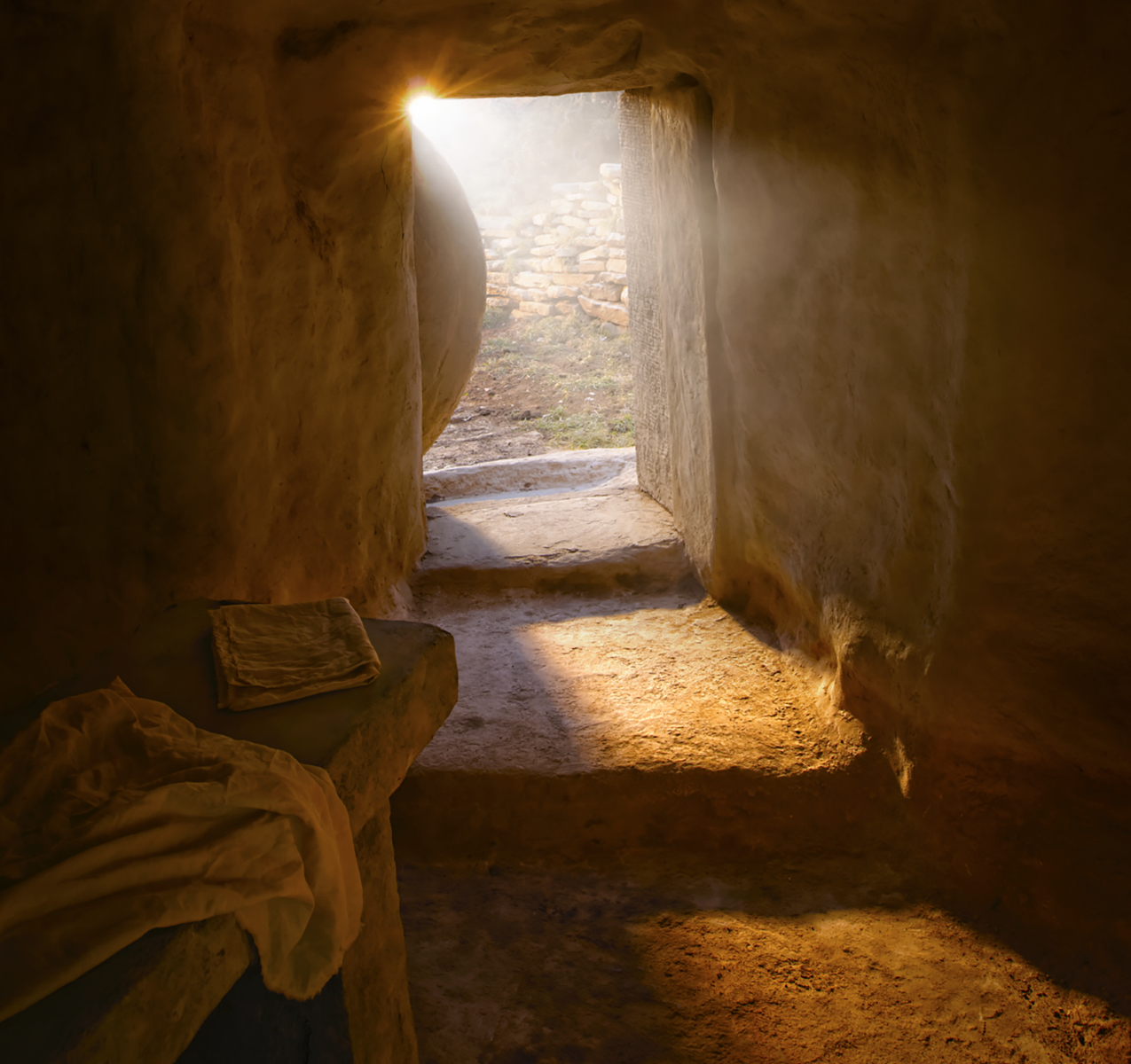 jesus-christ-empty-tomb-goshen-utah-1574
