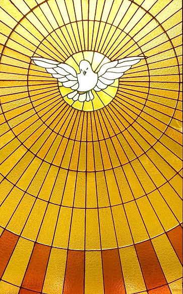 Pentecosta.jpg