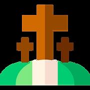 002-cross.png
