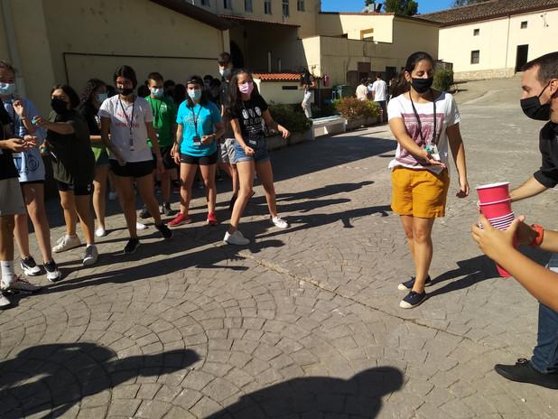 Summer Camp 2021 -Life teen.jpg